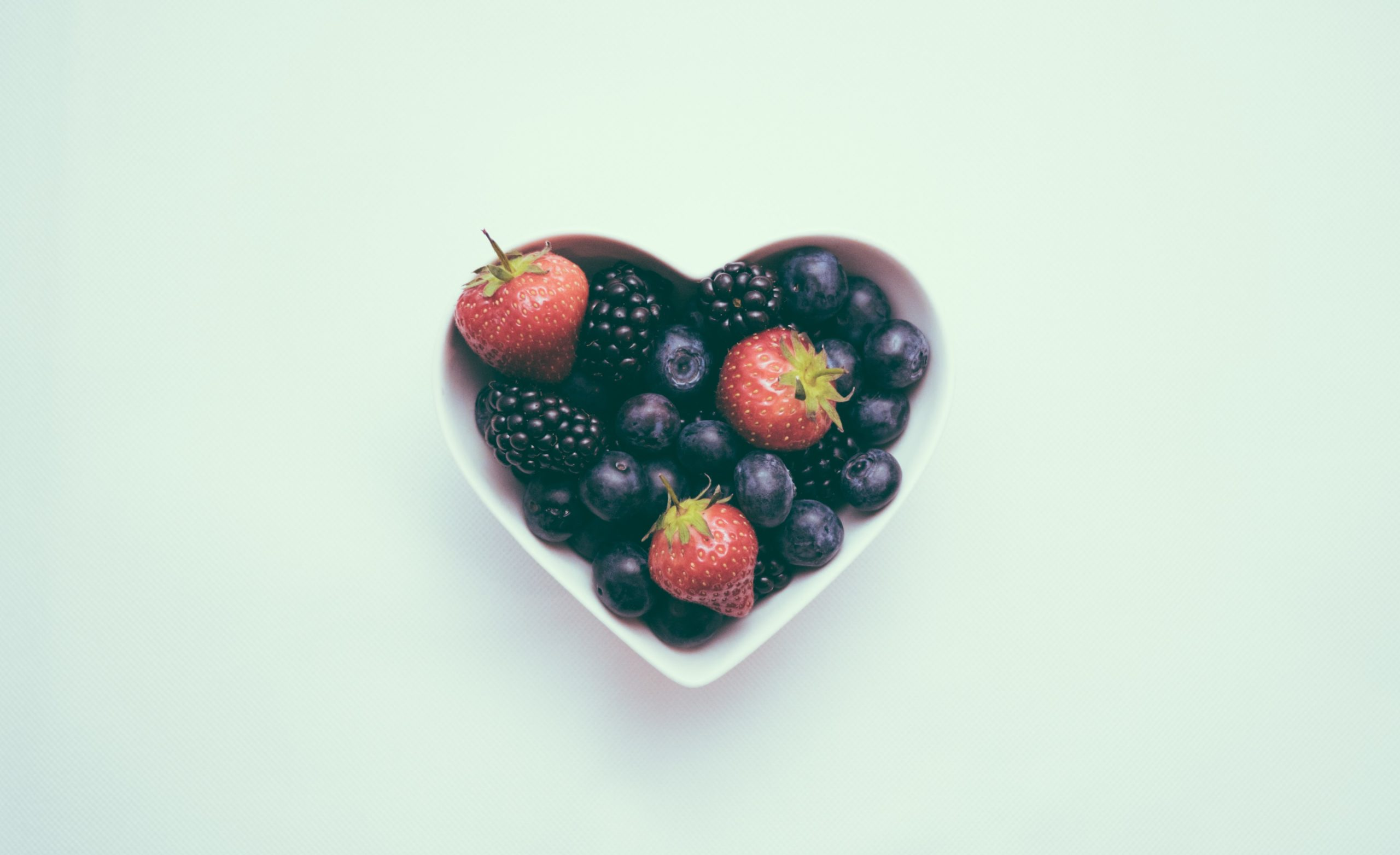 vitaily-gezonde-hart-vaten