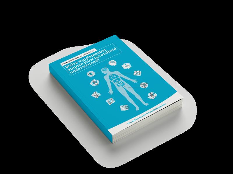 vitaily digitaal boek