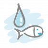 omega3 icoon