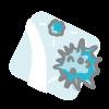Vitaily iconen werking-01-afweer