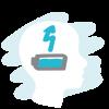 Vitaily iconen werking-03-energie